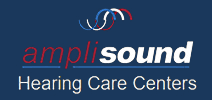 Amplisound Hearing Care Center
